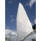 Grand Voile pour Laser Radial 5.76 m2