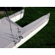 "Taud Hobie Cat 18 ""Full"""