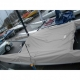 "Taud Hobie Cat Tiger ""Full"""