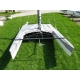 "Taud Hobie Cat 17 ""Full"""