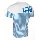 T-Shirt Nautisails 470